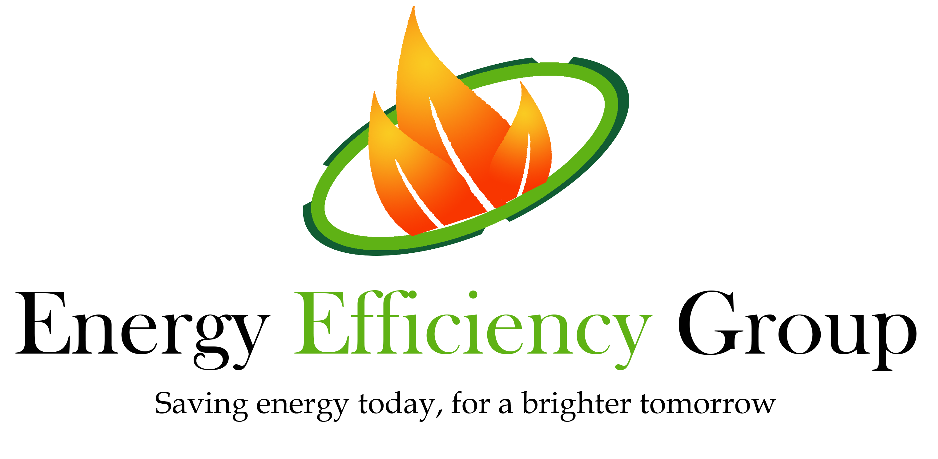 Energy Efficiency Group